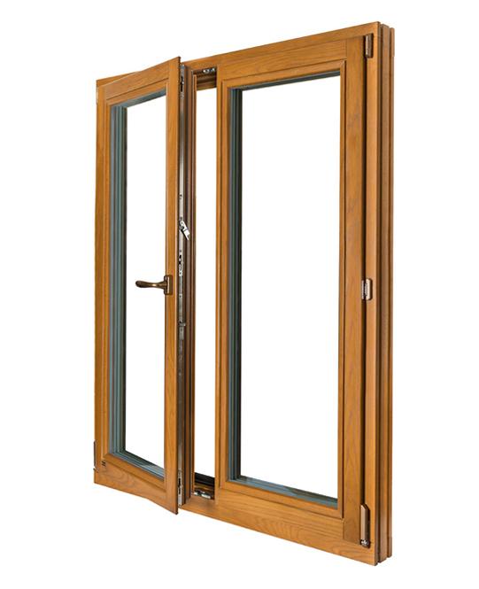 Rewelacyjny Producent okien | Sokółka Okna i Drzwi ZE96